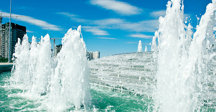 images/fountains/multiplecascades1.jpg